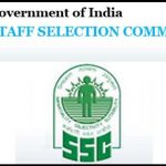 SSC CGL Exam 2016: Tier 1 Exam
