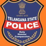 Telangana Police Constable Admit Card Download