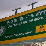 Vacancies in United Bank of India for CS and Officer Posts