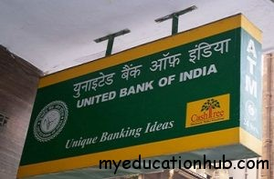 united-bank-of-india