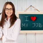 Teacher recruitment – Apply for the post as success awaits you
