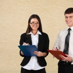 Top 5 Interview Tips To Perform Well in Interviews