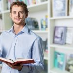 Importance of English while preparing for competitive exams
