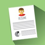6 Awesome & Useful Resume Writing Tips For Landing a Dream Job