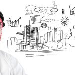 Jobs in Saudi – Heaven for people looking to cement their career