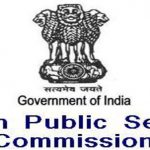 Everything you want to know about prestigious UPSC