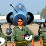 Different Types of Popular Air Force Jobs in India