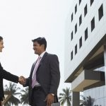 Top 10 Most Popular MBA Courses & Future Scope