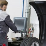Automobile Engineering – Scope, Career and Growth Prospects