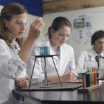 Biomedical Engineering – Things you are eager to know