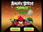 angry-birds-space-typing-game