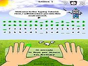 ben-10-typing-game
