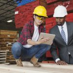 Awesome Career Options with Civil engineering