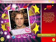 famous-date-quiz-game