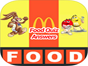 foodie-quiz-game