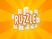 fruzzle-game