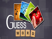 guess-the-word-game