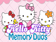hello-kitty-memory-free-game