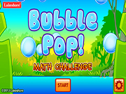math-bubble-pop-game