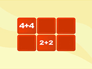math-equations-game