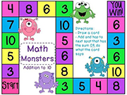 math-monster-add-sub-game