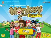 monkey-puzzles-game
