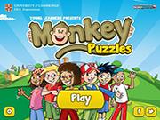 monkey-puzzles-game