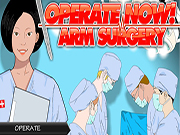 operate-now-arm-surgery-game