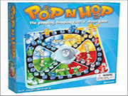 pop-board-game