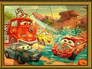 puzzle-mania-cars-game