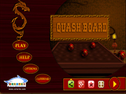 quash-board-game