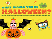 the-halloween-quiz-3-game