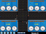 traffic-control-time-game