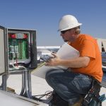 What is an Electrical Engineering? Course Details & Overview