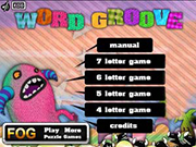 word-groove-game
