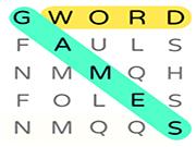 word-master-game