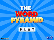 word-pyramid-game