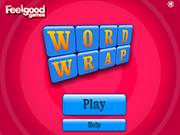 word-wrap-game