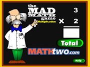 mad-maths