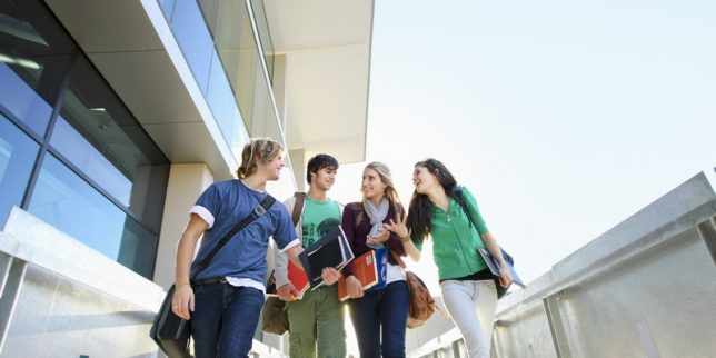 career-options-for-science-students-after-class-12th