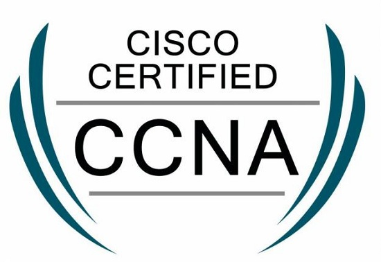 ccna-cisco-certified-network-associate-quiz