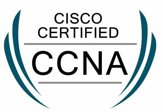 ccna-cisco-certified-network-associate-quiz