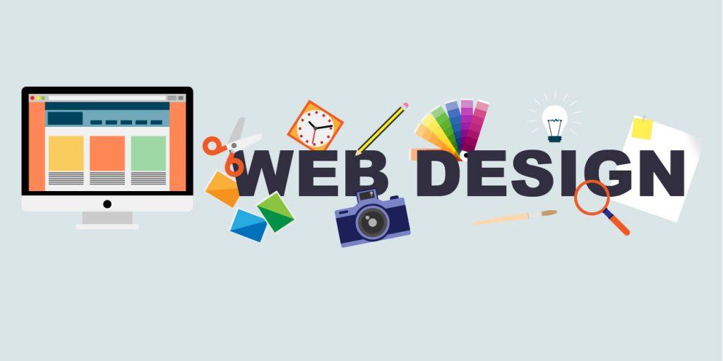 webdesign-quiz